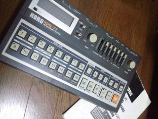 CA3I0028.jpg